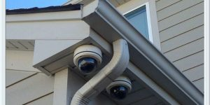 Features-of-Outdoor-Security-Cameras
