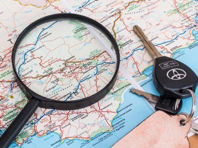 map-2789052_1280