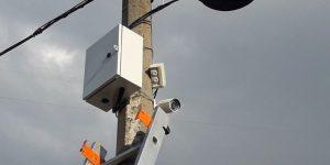 montazh-kamer-videonablyudeniya--domofony--ohrannaya-photo-dea0