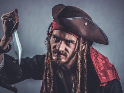 pirate-2750279_1280